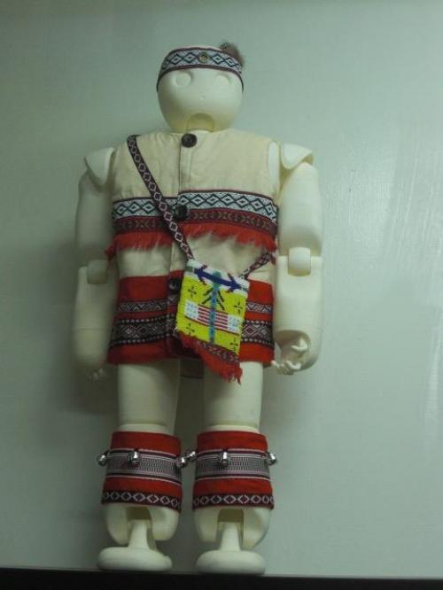 布偶衣訂做,客製化布偶,手作娃娃衣,娃娃衣服訂做,布娃娃衣服製作,玩偶衣服製作,布偶衣服製作
