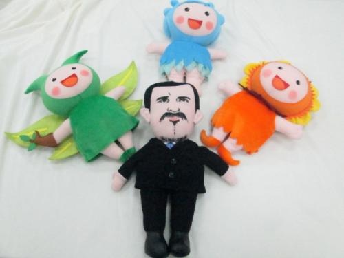 手操偶製作客製化玩偶,手工Q版訂做布娃娃,手工布偶訂製,寵物布偶製做,專屬泰迪熊訂做,手工布偶, 布偶訂作,布娃娃訂做,各類擬真寵物訂製,大型布偶訂製, 裝訂做,定作專屬泰迪熊,布偶訂作,布娃娃訂做,