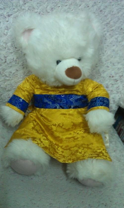 娃娃衣,布偶衣代工,客製化布偶衣,娃娃衣服製作,玩偶衣服製作,手工娃娃衣服,布偶衣服製作