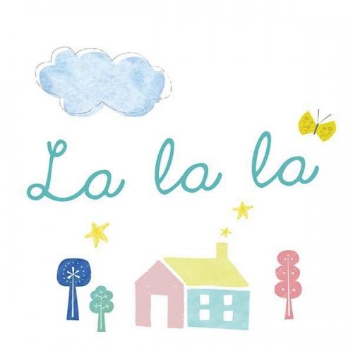 嬰兒用品,兒童用品,嬰幼兒獨創設計,彌月禮盒 ,圍兜領巾 ,手搖鈴 , 蓋毯,居家特色雜貨小物,圍裙 , 抱枕 , 隔熱用品 , 毛巾手帕