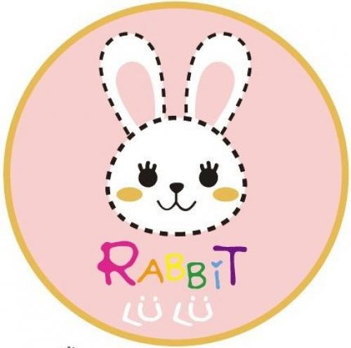 教學,手做小物,束口背包,兔兔,貓咪相關創意商品