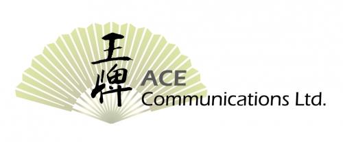 公關,活動行銷領域,美妝,生活消費品,財經,科技類別,媒體經營,社群操作,品牌行銷