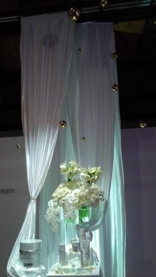 布旗製作,掛布印刷,布印刷少量,照片掛布,客製化背景布,婚禮掛布輸出,客制化門簾,布料道具製作.數位印花,婚禮布條布簾,各式各樣婚禮背景布布料訂做,婚禮布置,各式各樣布料布置訂做,婚禮掛布,婚禮布簾,